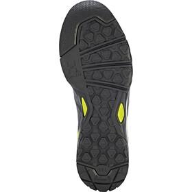 Haglöfs Roc Claw GT Shoes Herren magnetite/star dust